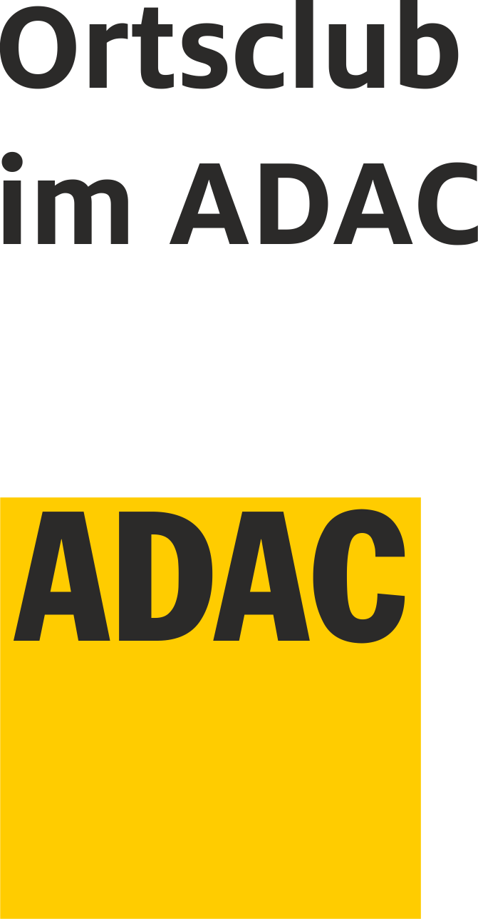 LLB.DE ADAC-GEWINNSPIEL-DM